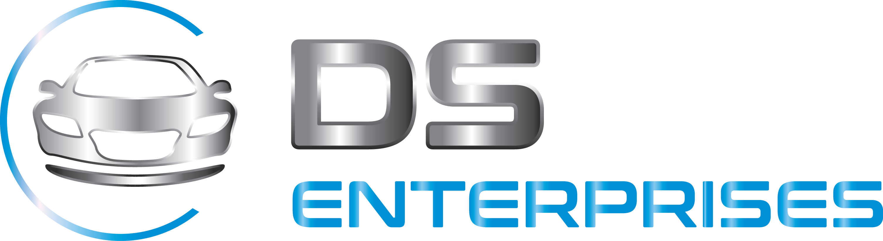 DSENTERPRISES – automotive dealer
