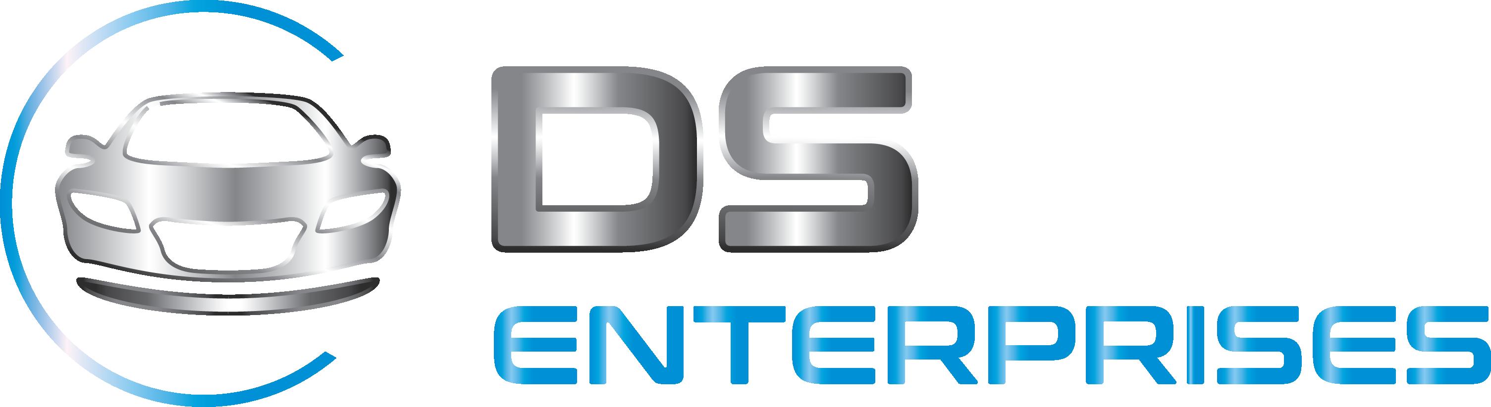 DSENTERPRISES – automotive dealer
